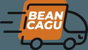 Bean Cagu